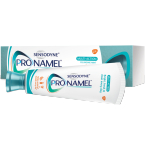 Sensodyne dantų pasta Pronamel Multi Action 75ml
