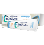 Sensodyne dantų pasta Pronamel Gentle Whitening 75ml