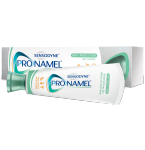 Sensodyne dantų pasta Pronamel Daily Protection 75ml