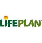 Maisto papildas Lifeplan Actilife tabletės N20