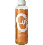 C - UP vitamino C gėrimas apelsinų ir vanilės skonio 250ml