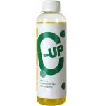 C - UP vitamino C gėrimas žalliųjų citrinų ir imbiero skonio 250ml