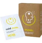 Maisto papildas ColdMoss paketėlis 15g N6