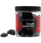 Cough guminukai N60