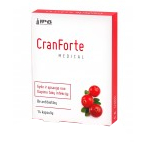 CranForte Medical kapsulės N14