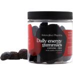 Daily Energy be kofeino guminukai N60