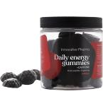 Daily Energy su kofeinu guminukai N60