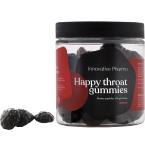 Happy Throat guminukai N60