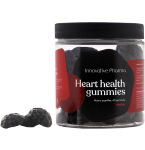 Heart Health guminukai N60