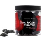 Sleep & Calm guminukai N60