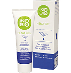 Inobio Humanica Hema Gel 50ml