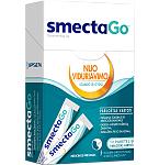 smectaGo 3g paketėliai N12