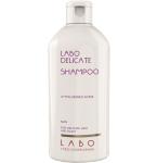Labo Delicate šampūnas-3HA vyrams 200ml