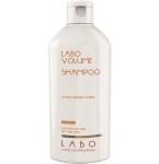 Labo Volume šampūnas-3HA moterims 200ml