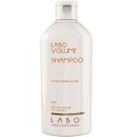 Labo Volume šampūnas-3HA vyrams 200ml