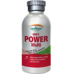 Maisto papildas Jamieson Power vitaminai vyrams tabletės N90