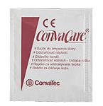ConvaCare valomosios servetėlės N100