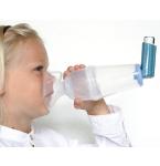 Inhaler VM-IN296 9mėn - 6 m. vaikams N1