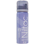 NILTAC medicininių klijų valiklis 50ml