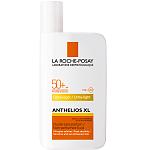 LA ROCHE POSAY ANTHELIOS FLUIDAS SPF50 50ml (M9102500)