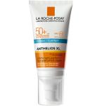 LA ROCHE POSAY ANTHELIOS XL KREMAS SPF50 50ml (M9092500)