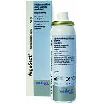ArgoSept hidrokoloidinis gelis 50g
