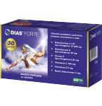 Maisto papildas DIAS FORTE (Collagen) 10 000 mg milteliai geriamajam tirpalui N30