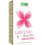 Maisto papildas LIBIFEME Meno 50+ tabletės N30