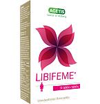 Maisto papildas LIBIFEME tabletės N30
