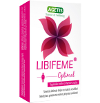 Libifeme Optimal makšties ovulės N5