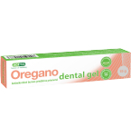 Oregano dental gel 15g