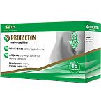 Prolacton kapsulės N15