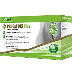 Prolacton Plus kapsulės N15