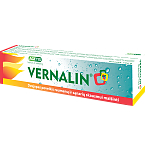 Vernalin kremas 100g