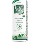 Boro Plus Herbal kremas 25g