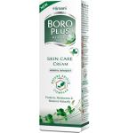 Boro Plus Herbal kremas 50g