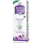 Boro Plus Regular kremas 25g