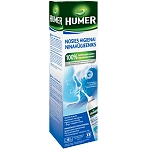 Humer 150 Adults nosies purškalas 150ml