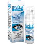 Naviblef Putos akių vokams 50ml