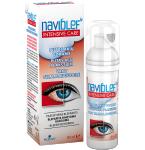 Naviblef Putos blefarito pažeistiems akių vokams 50ml