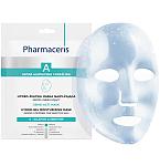 Pharmaceris A Sensi - Acti Mask lakštinė kaukė N1
