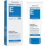 Pharmaceris E Emotopic kremas emolientas veidui ir kūnui 75ml