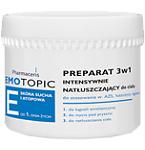 Pharmaceris E Emotopic intensyvus lipidus atkuriantis mišinys 400ml