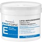 Pharmaceris Emotopic 500ml intensyvus lipidus atkuriantis mišinys