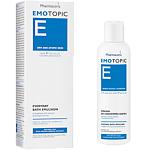 Pharmaceris E Emotopic kasdienė vonios emulsija 200ml