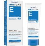 Pharmaceris Emotopic lipidus atkuriantis kremas veidui ir kūnui 75ml