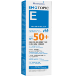 Pharmaceris E Emotopic mineralinis kremas SPF50+ 75ml