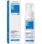 Pharmaceris Emotopic fiziologinis drėkinantis šampūnas putos 200ml