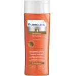 Pharmaceris H Keratineum stiprinamasis šampūnas silpniems plaukams 250ml