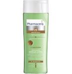 Pharmaceris H Sebopurin šampūnas nuo seborėjinio dermatito 250ml